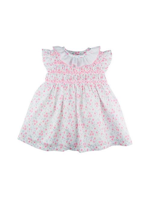 Sardon - Carla Pink Dress