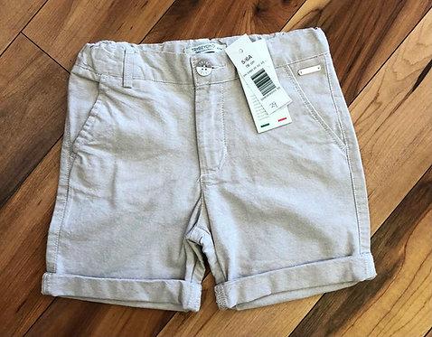 Trybeyond - Shorts