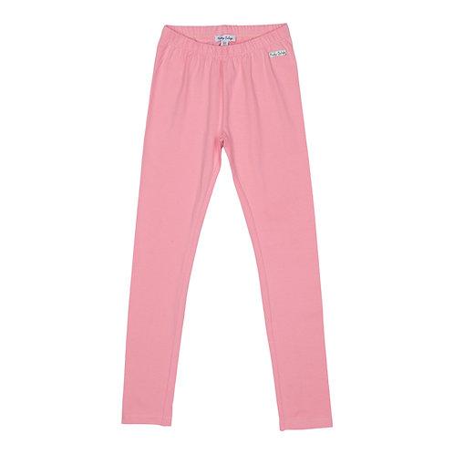 Happy Calegi -SIF Pink Candy Leggings