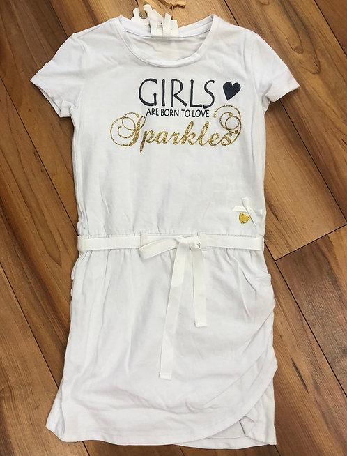 Le Chic - Tunic Dress