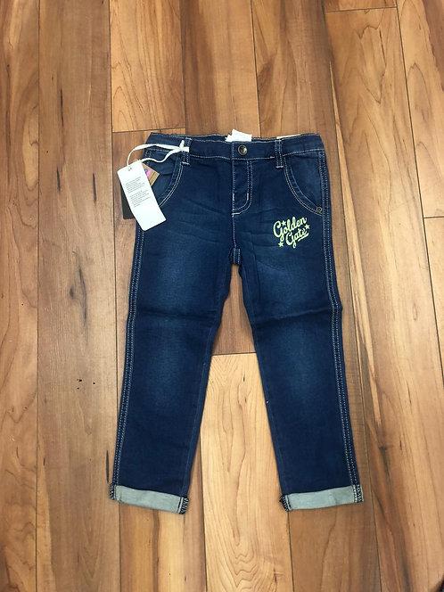 iDO - Denim Jeans