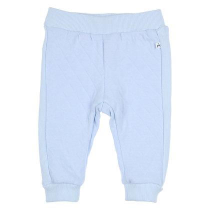 GYMP PADDY - Light Blue Pants