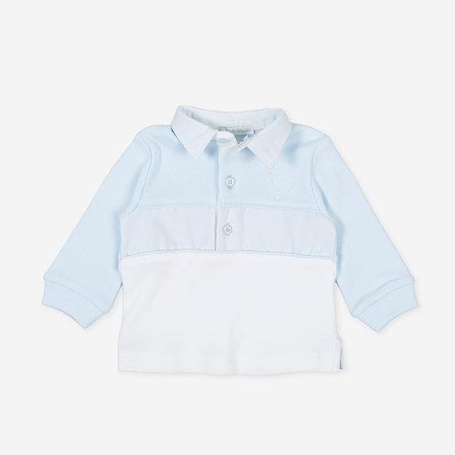 Tutto Piccolo Carina - Polo shirt
