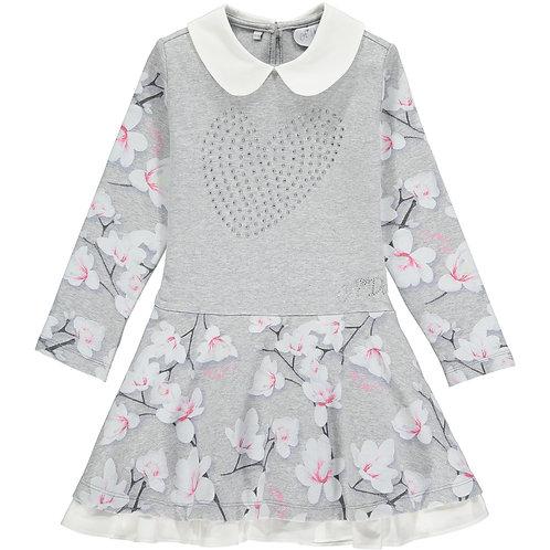 A Dee -  Princess Magnolia Dress