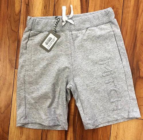 Mitch & Son - Cameron Grey Shorts
