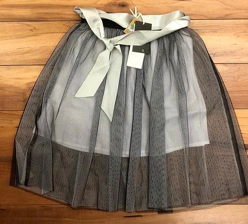 iDO Skirt