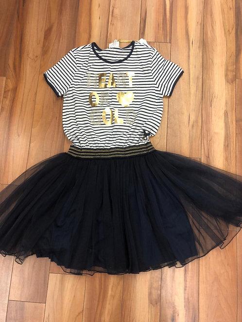 Le Chic Dress