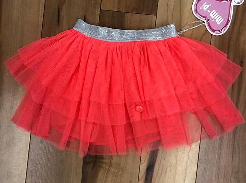 Mimpi Tulle Skirt