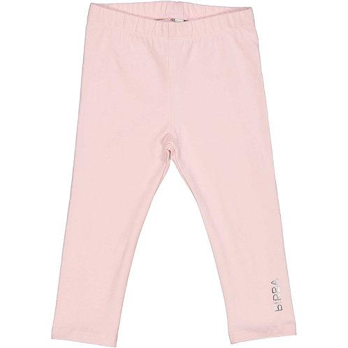 Birba - Pink Pants