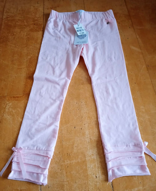 Le Chic Baby Pink Legging