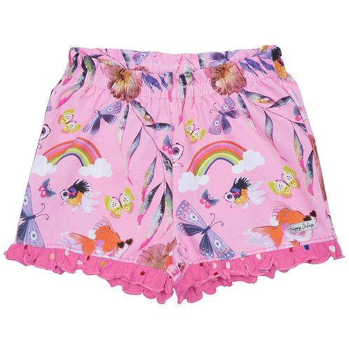 Happy Calegi - Maya Shorts