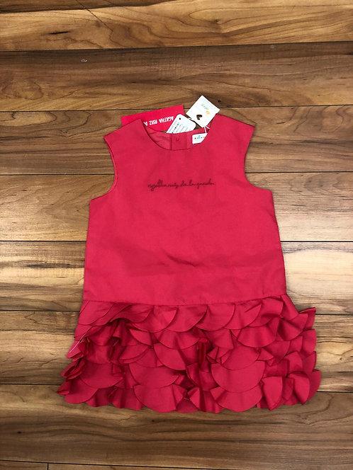 Agatha Ruiz de la Prada - Coral Dress
