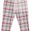 Thumbnail: Birba - Grey Check Pants