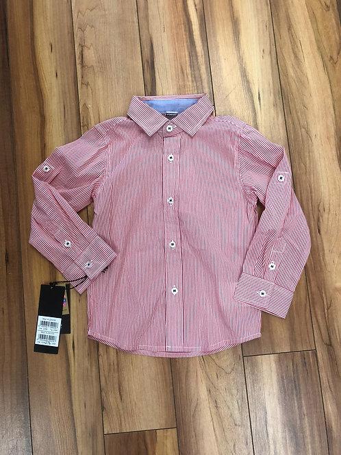iDO - Stripe Shirt