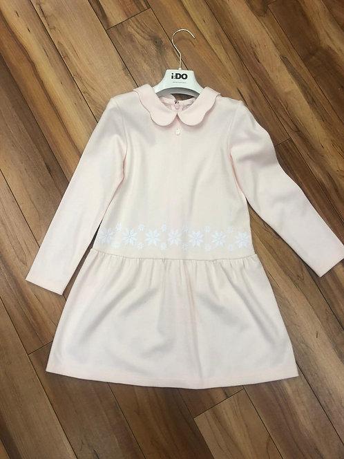 Patachou - Pink Dress