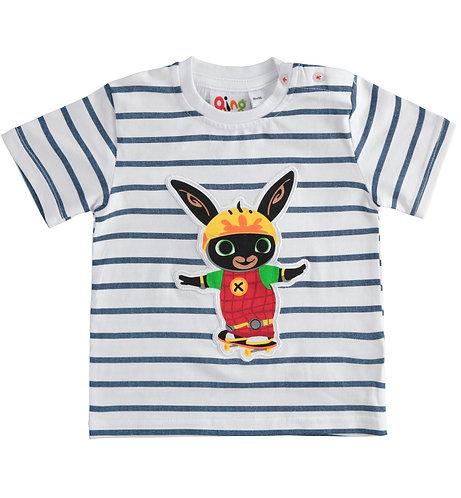 iDO - Bing T-Shirt