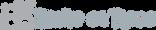 emile-et-rose-logo.png