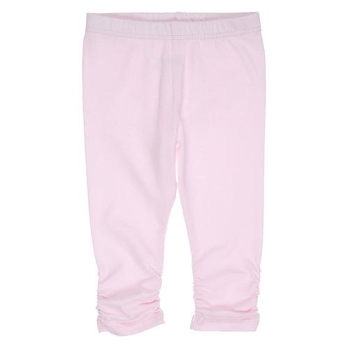 GYMP -  Light Pink Leggings