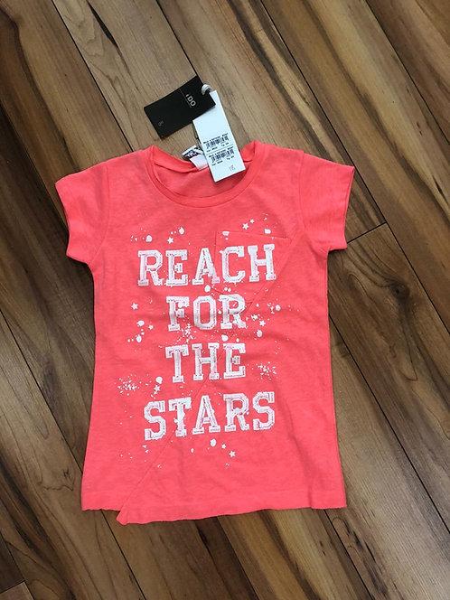 iDO Reach For The Stars