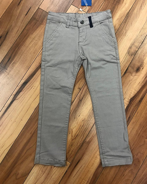 UBS2 - Grey Trousers