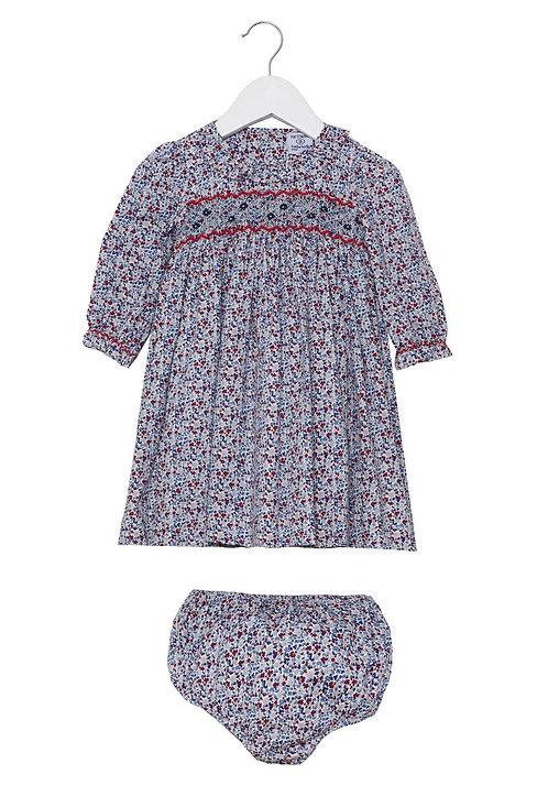 Little Larks - Tess Dress
