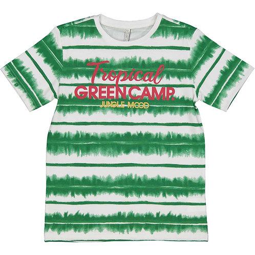 Trybeyond  - Tropical T-Shirt