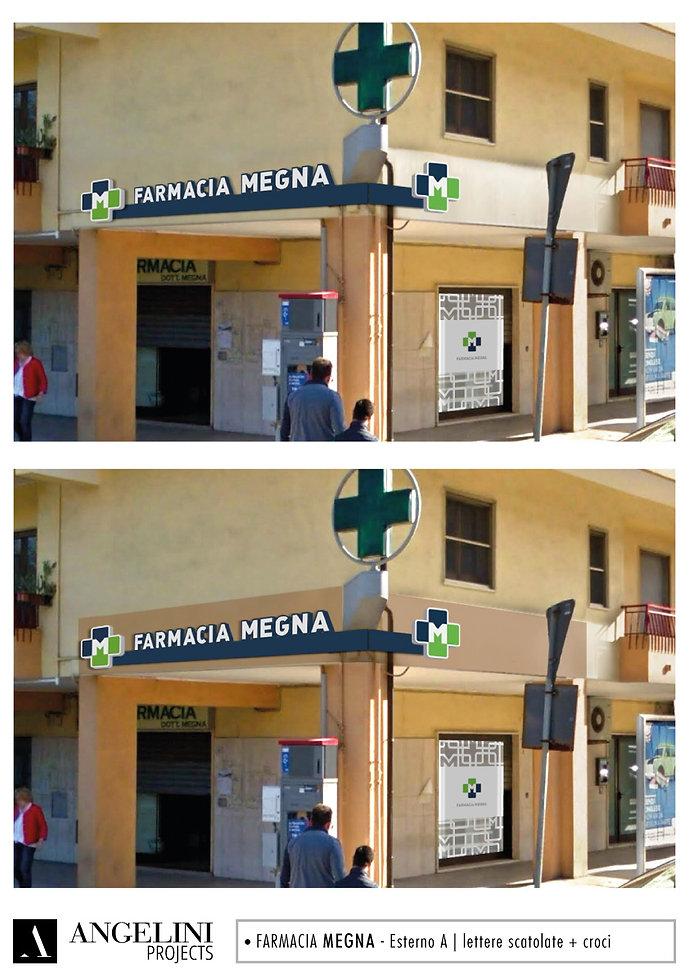 logo_farmacia_megna_A.jpg