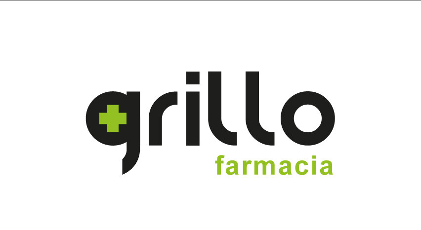 grillo_logo.jpg