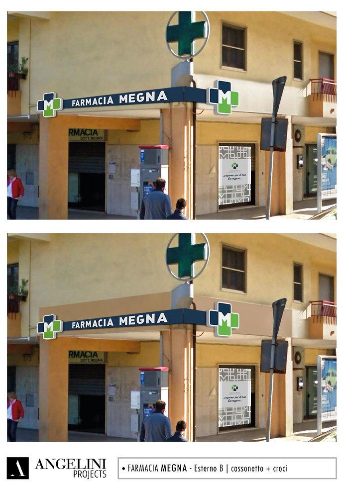 logo_farmacia_megna_B.jpg