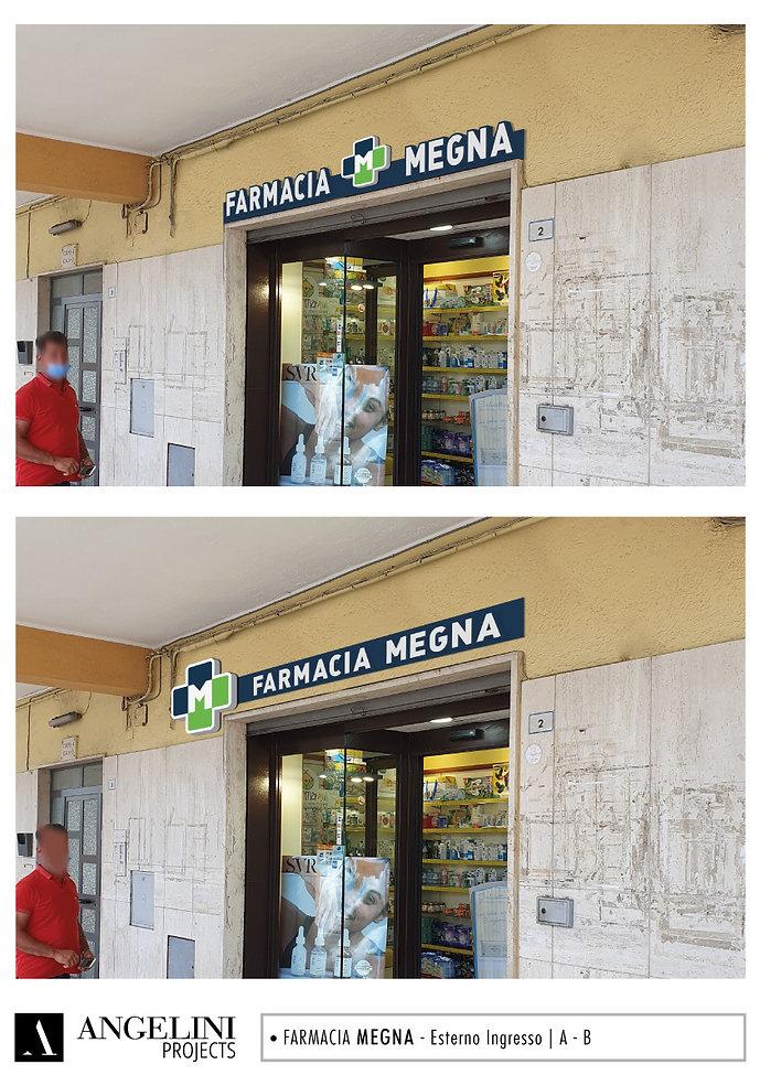 logo_farmacia_megna_INGR.jpg