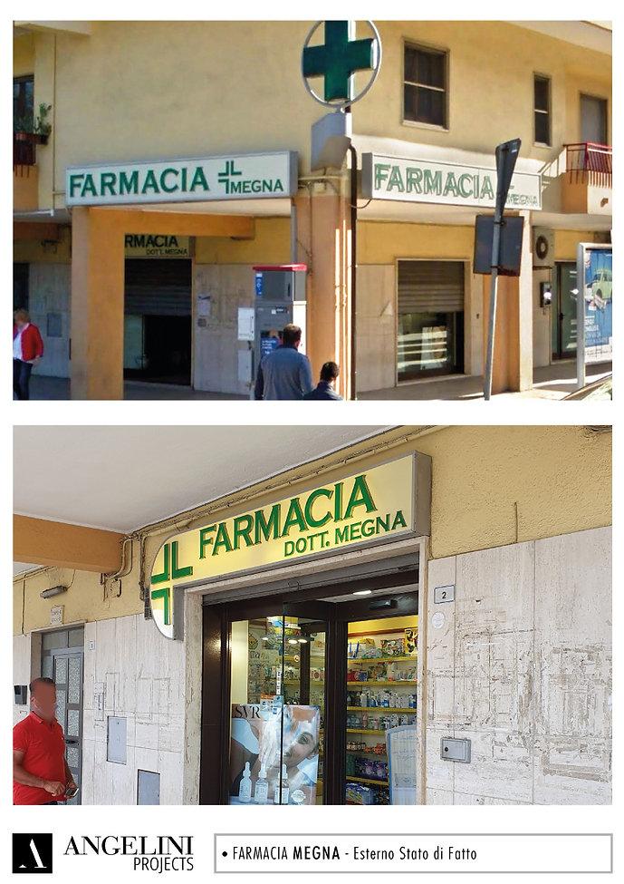 logo_farmacia_megna_0.jpg
