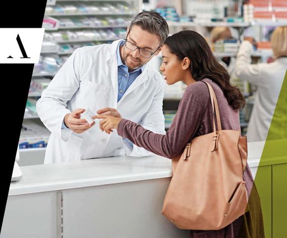 farmacia%20del%20servizio_edited.jpg