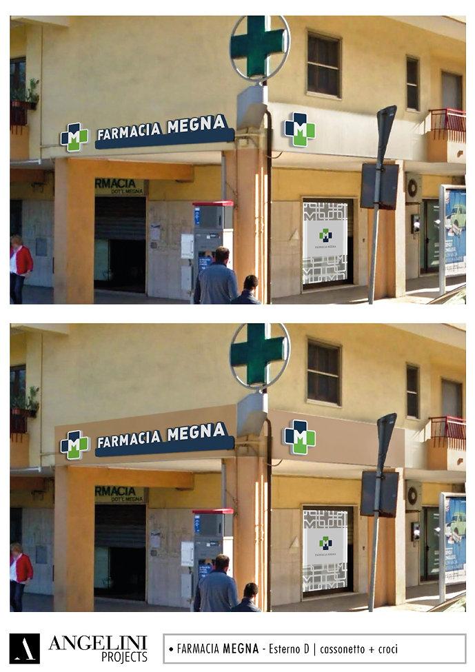 logo_farmacia_megna_D.jpg