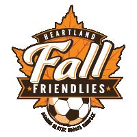 heartland-fall-friendlies@200w.png