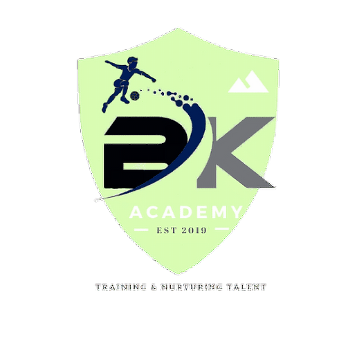BK Academy Scrimmage Day