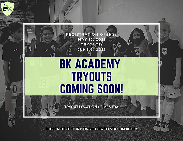 Tryouts Flyer.png
