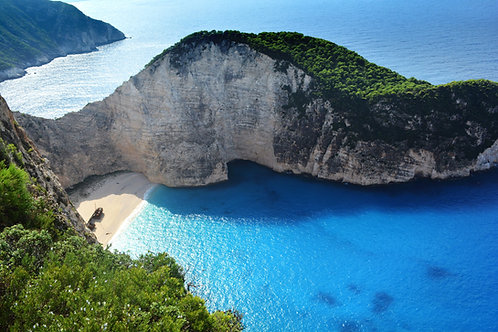 Grécia Fabulosa 2021