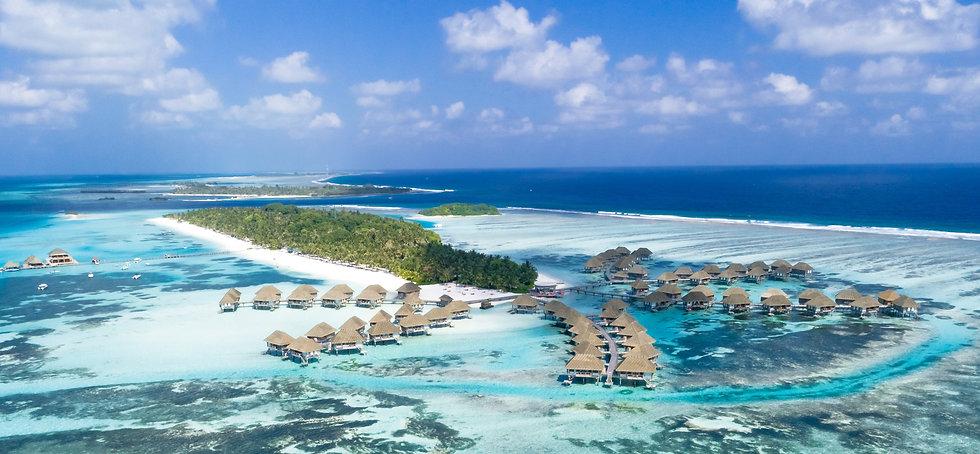 Photo by Asad Photo Maldives from Pexels.jpg