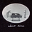 Thumbnail: about time vinyl sticker
