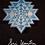 Thumbnail: 'Sri Yantra' vinyl sticker