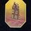 Thumbnail: 'Wrap' sticker