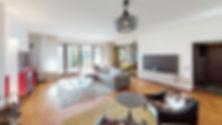 11-Vorostorony-lejto-Living-Room (1).jpg