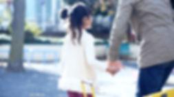 短編映画 Otosan.jpg