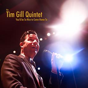 2020 Quintet Album Cover.png