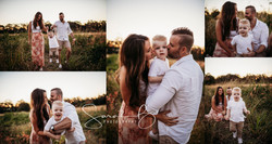 sarah b photography family photographer