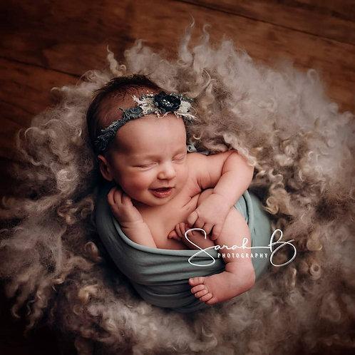 Mini  Newborn Package