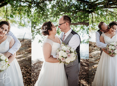 Riverlife Gabba kangaroo point Wedding Photos