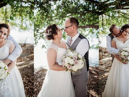 Riverlife Gabba kangaroo point Wedding Photos