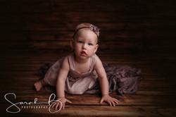 brisbane baby redlands newborn photograp