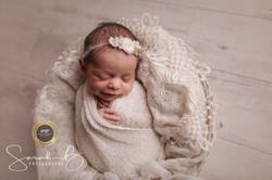 brisbane newborn photographer sarah b ph